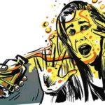 Acid attack: Awareness and legal action together can deter this heinous crime