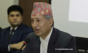 Don't rush to increase taxes: Finance Minister tells local governments
