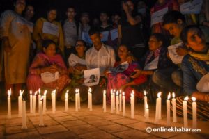 Women and girls in Nepal, and South Asia, facing heightened risk of sexual violence: Report