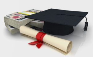 Govt plan to provide loan on the basis of academic credentials flops