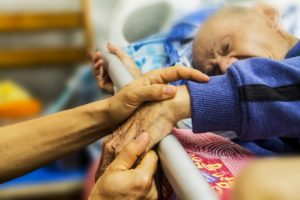 Who will keep me safe? Alarming rise in abuse cases at Australian aged care facilities