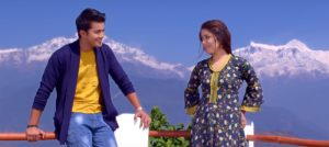 Ramkahani movie review: Unskilled handling of magic realism results in misery