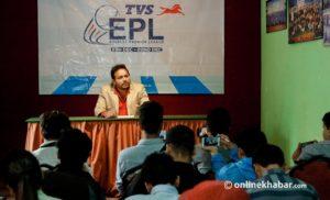 ICC recognises Everest Premier League
