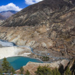 Nepal is more than just the Himalayas and Buddha