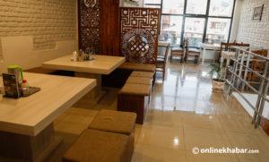 Kathmandu, Pokhara and Sauraha restaurants remove 10% service charge