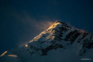 7 deadliest mountain tragedies of Nepal