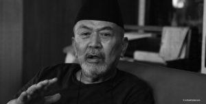 Nepal Sambat 1139 celebrations postponed to mourn Tuladhar's death