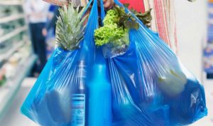 Plastic bag ban in Nepal: How the 'best decision in history' lost its teeth