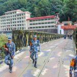 Tatopani customs to resume operation today
