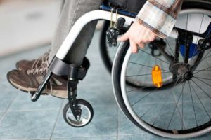 Disability or different ability: Changing words is fine, but who will change the reality?