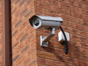 Nepal should ensure people's privacy as it tightens criminal surveillance