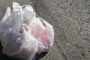 Khumbu, home of Everest, bans plastic bags and bottles