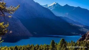 Fantastic Phoksundo: A trip to Nepal's deepest lake