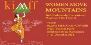 Kimff 2018 to begin in Kathmandu this Friday
