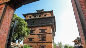 Nuwakot: A traveller's guide to the historic town near Kathmandu