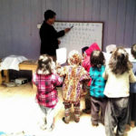 Fighting Nepal's educational equity crisis during the Covid-19 pandemic