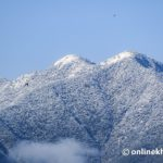 Visit Nepal: 9 top travel destinations for snow-lovers this winter