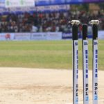 Dhangadhi Premier League deferred