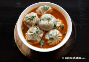11 momo places in Kathmandu that make you lick your plates