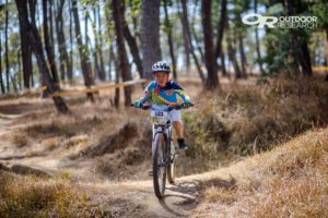 Pangro: An initiative to grease the wheels of outdoor adventure