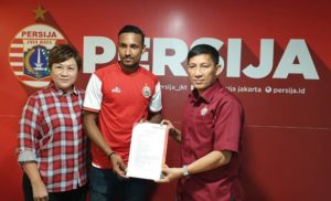 Indonesian club contracts Rohit Chand again