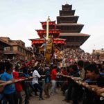 Supreme Court tells govt not to stop Biska Jatra celebrations