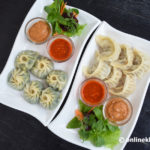 Is momo a Nepali thing? Here's all you need to know about momo's history in Nepal