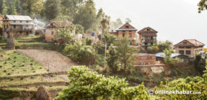 Patlekhet Community Homestay continues to thrive even after devastating earthquake