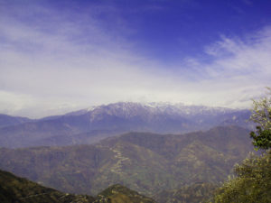 Danda Gaon: The getaway that feels so near yet so far from Kathmandu