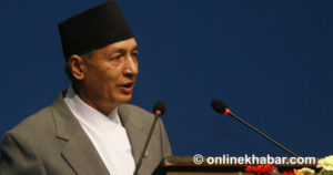 Nepal budget: Under Covid-19 pressure, Khatiwada unlikely to surprise private sector