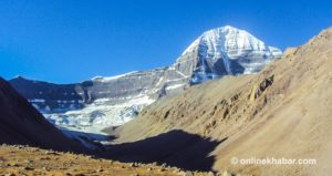 Tibet govt hikes Manasarovar trip fee for Indians