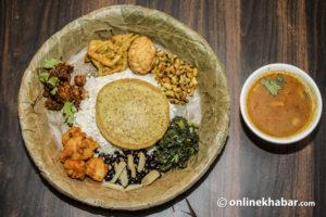 Samay baji/Newa khaja set: Know all ingredients and health benefits
