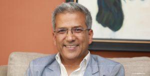 Rabindra Mishra: Let's abolish federalism, hold a referendum on secularism