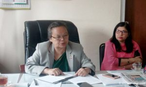 Nepal to celebrate Jeth 16 as National Women Rights Day