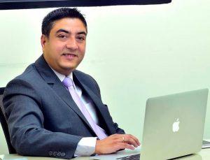 'Startup enabler' Khanal: Entrepreneurship is driven by interests, not scope