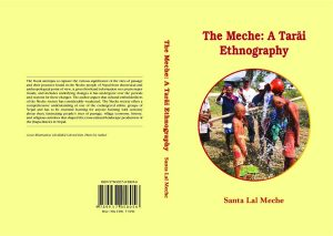 'The Meche' explores rituals of an 'endangered' ethnic group in eastern Nepal