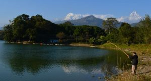 9 must-visit destinations in Pokhara, Nepal's tourism capital