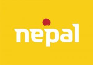 The inside story of branding new 'Nepal'