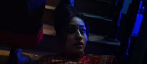 Ghar movie review: This 'horror movie' also offers you humour, and it's okay