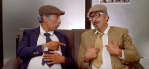 Na Yeta Na Uta movie review: Hollow humour doesn't sell