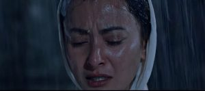 Xira movie review: Why is Namrataa Shrestha's experiment appealing to feminists?