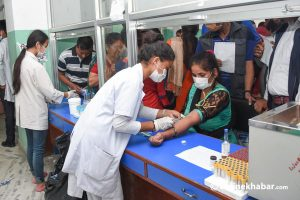 Amid Covid-19 crisis, where have other contagious diseases gone this monsoon?