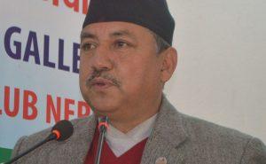 Dengue epidemic: Opposition demands Health Minister resign