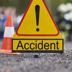 Accidents in Sarlahi and Saptari kill 4