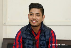 Lamichhane to miss a few games of The Hundred due to visa issues, might miss the entire tournament