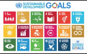 Covid-19 adds challenges to Nepal's journey to SDGs