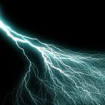 2 electrocuted in Siraha