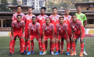 SAFF Championship: Final on October 16 as schedule revised