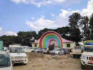 Occupy Tundikhel is over. What did it achieve? What next?