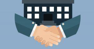 Sagarmatha, Himalayan to merge to become the biggest insurance company of Nepal